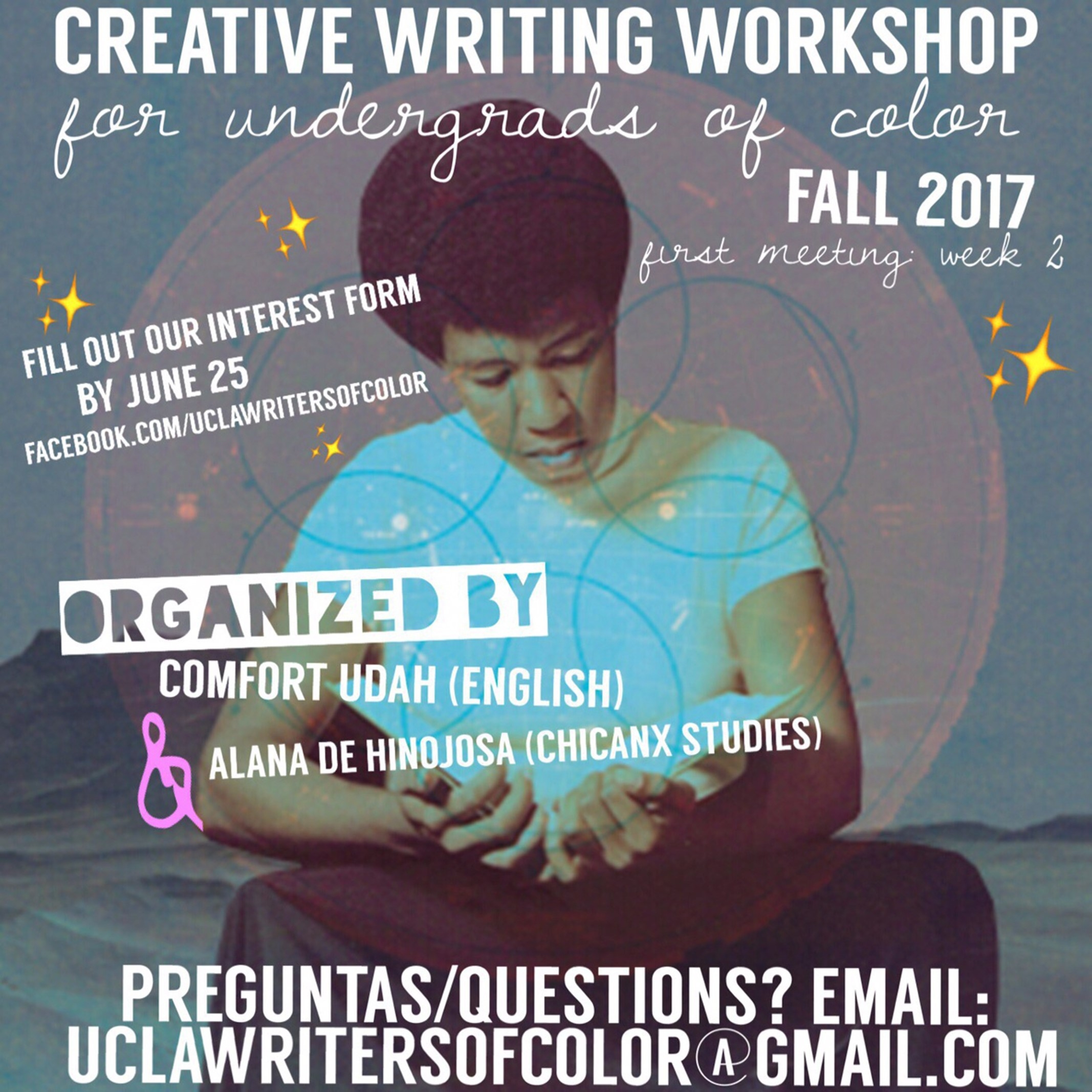 creative writing conference Creative writing calls for papers (cfp) for international conferences, workshops, meetings, seminars, events, journals and book chapters.