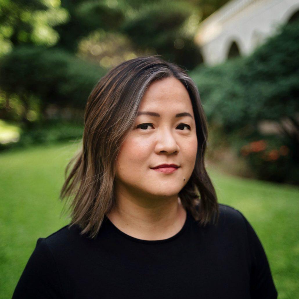 Lee-Ann-S-Wang